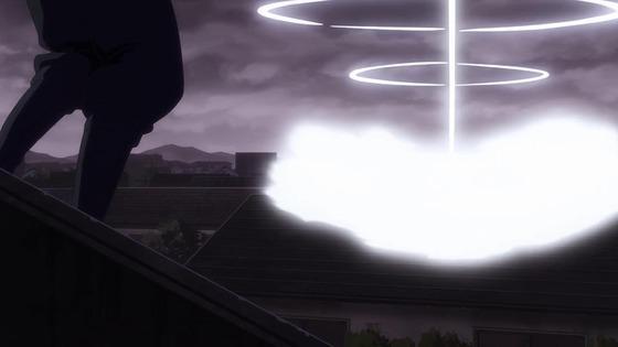 「ワールドトリガー」2期 12話感想 最終回 (107)