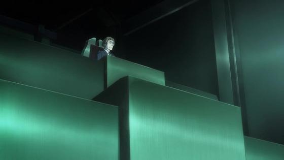 「ワールドトリガー」2期 4話感想 (93)