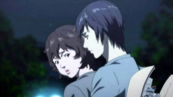 「いぬやしき」7話 (17)