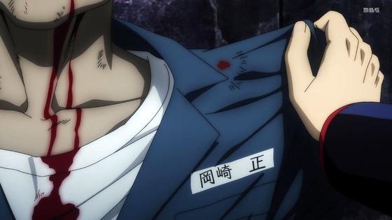 「呪術廻戦」第4話感想 画像 (28)