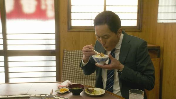 「孤独のグルメ Season6」1話 (25)