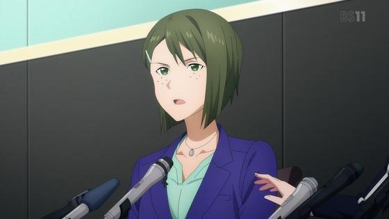 「SAO アリシゼーション」3期 第22話感想 (14)
