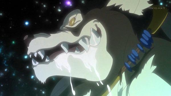 「灰と幻想のグリムガル」11話感想 (39)