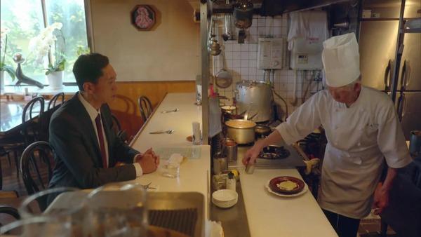 「孤独のグルメ  Season8」2話感想 (92)