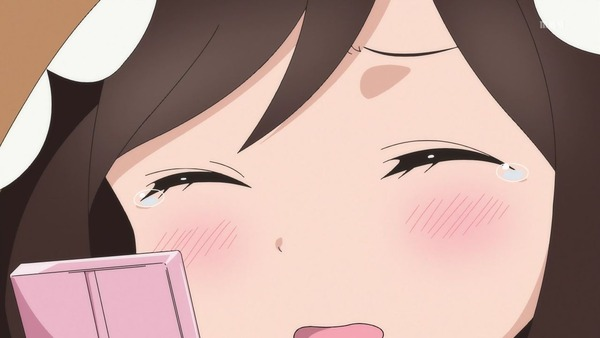 「ひとりぼっちの○○生活」3話感想 (31)