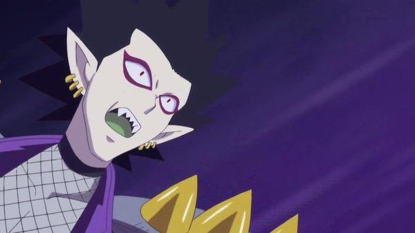 プリンセスプリキュア (32)