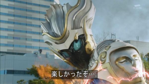 「仮面ライダーゴースト」22話感想 (54)
