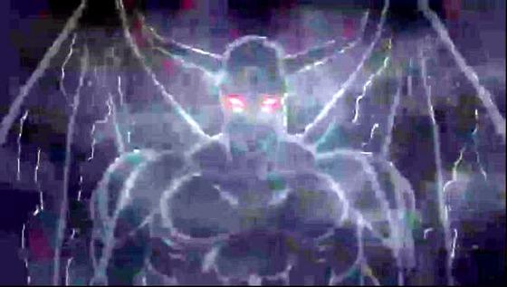 「デジモンアドベンチャー:」第9話感想 画像  (84)-001