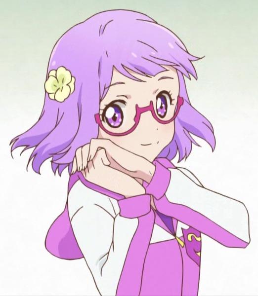 「アイカツスターズ!」第79話 (2)