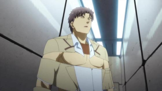 「Angel Beats!」第2話感想 (135)