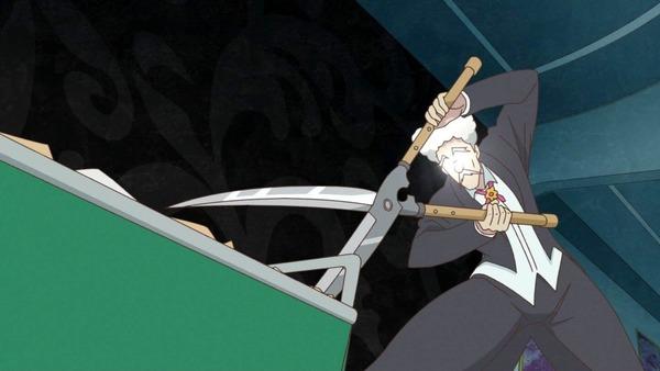 「アイカツスターズ!」第97話 (49)