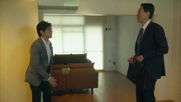 「孤独のグルメ Season8」4話感想 (87)