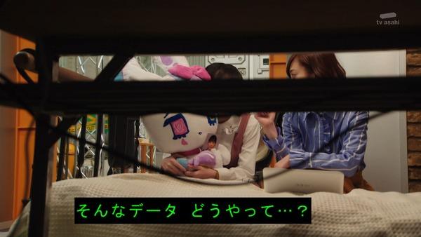 「仮面ライダービルド」31話 (18)