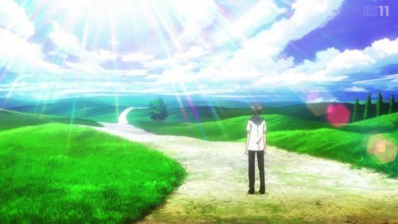 「神様になった日」第2話感想 画像 (22)