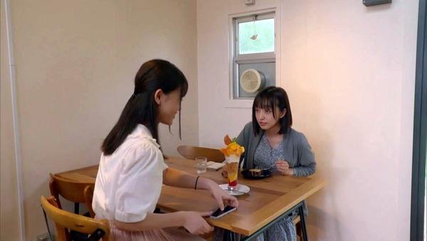 「孤独のグルメ Season8」4話感想 (110)