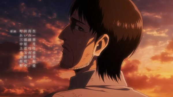 「進撃の巨人」58話感想 (131)