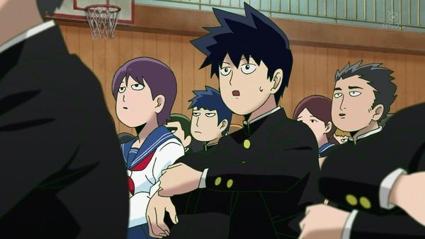 「モブサイコ100 Ⅱ」2期 1話感想 (61)