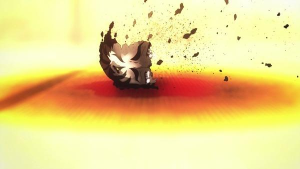 「鬼滅の刃」13話感想 (33)