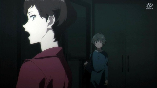 「ブギーポップは笑わない」7話 感想 (71)