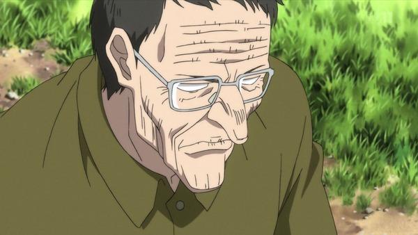 「からくりサーカス」10話感想  (56)