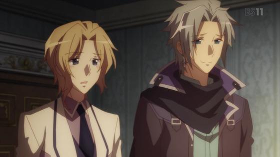 「はめふら」第11話感想  (69)