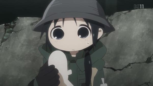 「少女終末旅行」10話 (37)