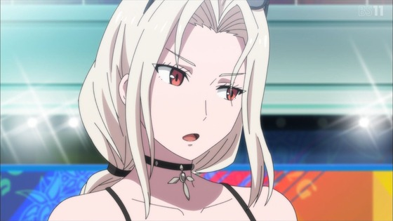 「FateGrand Carnival」第1章感想 (46)