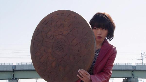 「仮面ライダージオウ」35話感想 (33)