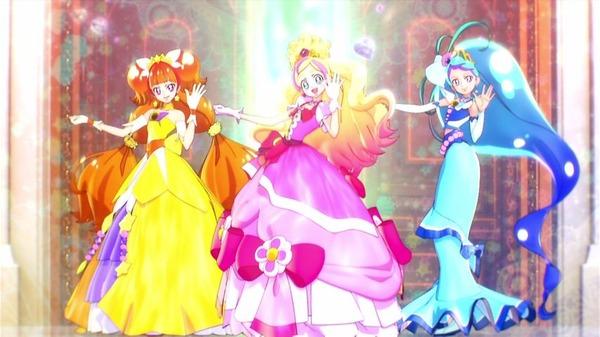 プリンセスプリキュア (86)