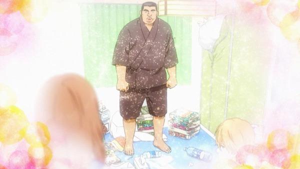 俺物語!! (42)