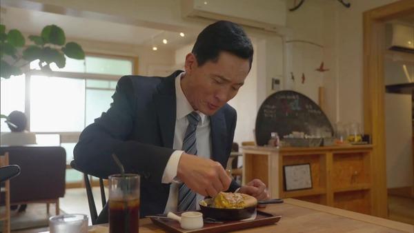 「孤独のグルメ Season8」4話感想 (132)