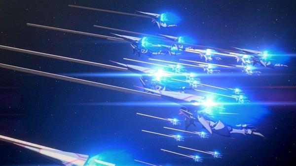 シドニアの騎士 第九惑星戦役 (59)
