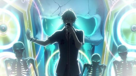 「ヒプノシスマイク」第6話感想 画像 (44)