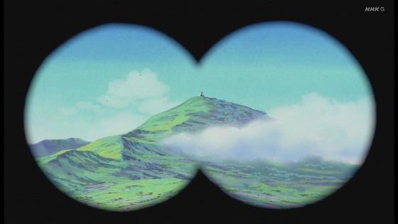 「未来少年コナン」第26話感想(実況まとめ)画像 (116)
