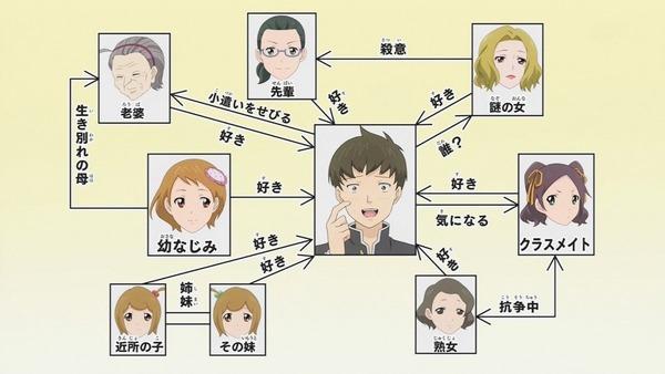 「斉木楠雄のΨ難」 (43)