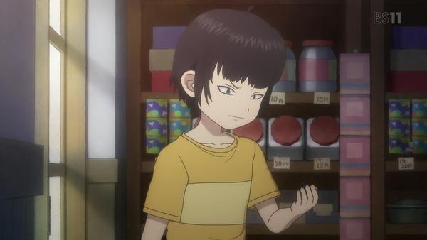 「ハイスコアガール」1話感想 (64)