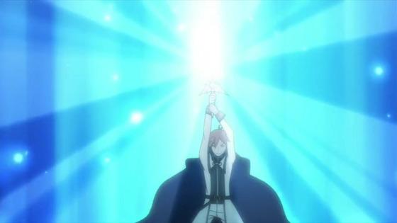 「リゼロ」第37話感想 (49)