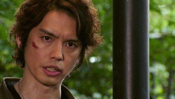 「仮面ライダージオウ」6話感想 (37)