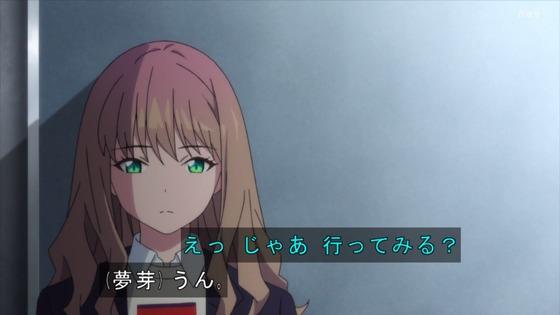 「SSSS.DYNAZENON ダイナゼノン」9話感想 (16)