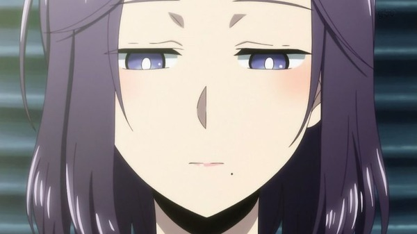 「ネト充のススメ」5話 (43)