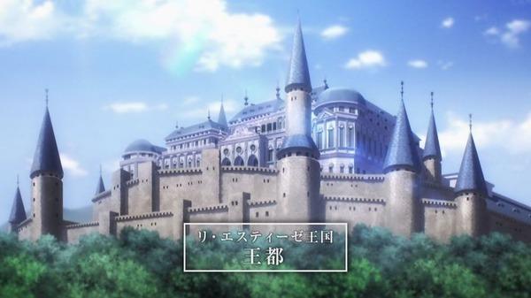 「オーバーロードⅢ」(3期)10話感想 (1)