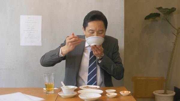 「孤独のグルメ Season6」 (60)