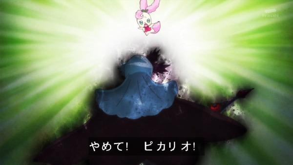 「キラキラ☆プリキュアアラモード」22話 (10)