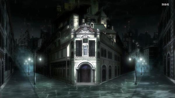 「まどか☆マギカ」11話感想 (45)