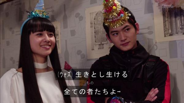 「仮面ライダージオウ」34話感想 (48)