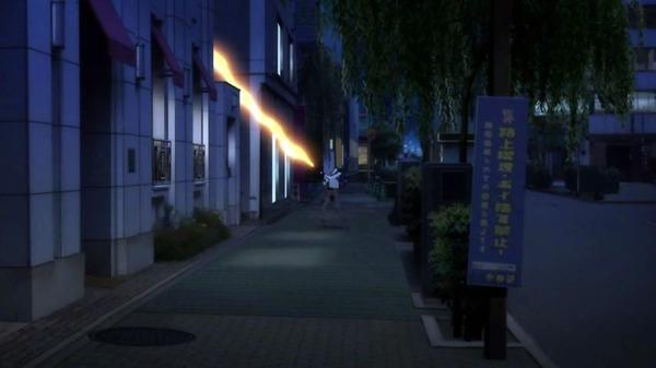 「十二大戦」6話 (10)