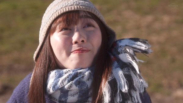 ドラマ版「ゆるキャン△」第2話感想 画像 (54)