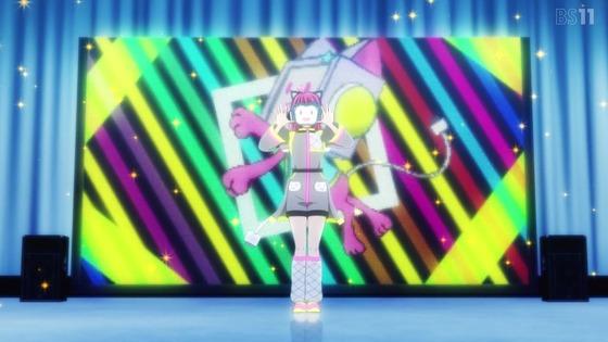 「ラブライブ!虹ヶ咲学園」第6話感想 画像 (49)