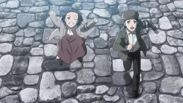 「進撃の巨人」56話感想 (108)