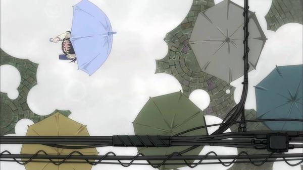 「まどか☆マギカ」2話感想 (14)